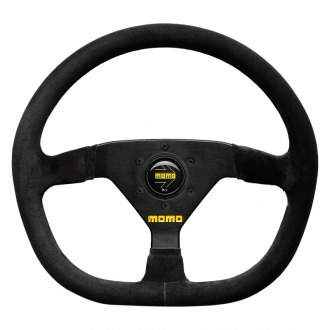MOMO® - 3-Spoke MOD.88 Series Steering Wheel