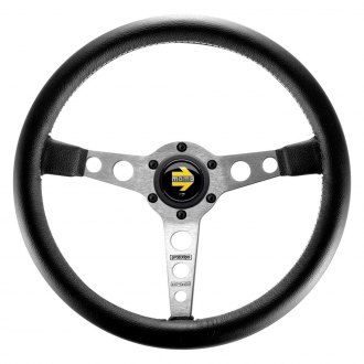 MOMO® - Prototipio Series Steering Wheel