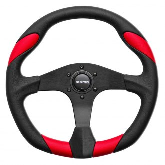 MOMO® - Quark Series Steering Wheel