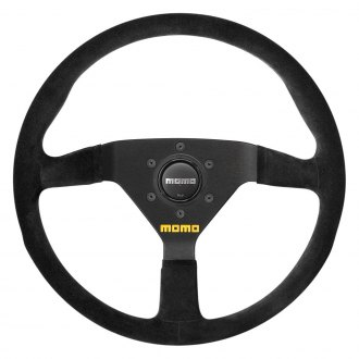 MOMO® - MOD.78 Series Steering Wheel