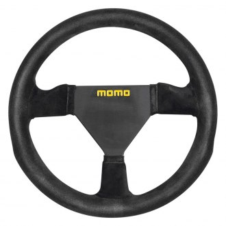 MOMO® - MOD.11 Series Steering Wheel