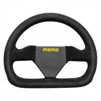 MOMO® - MOD.12 Series Steering Wheel