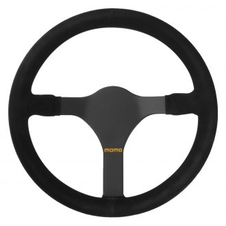 MOMO® - MOD.31 Series Steering Wheel