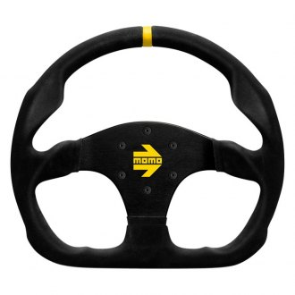 MOMO® - MOD.30 Series Steering Wheel