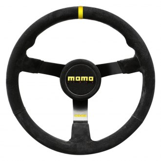 MOMO® - MOD.N35 Series Steering Wheel