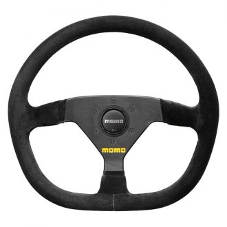 MOMO® - MOD.88 Series Steering Wheel