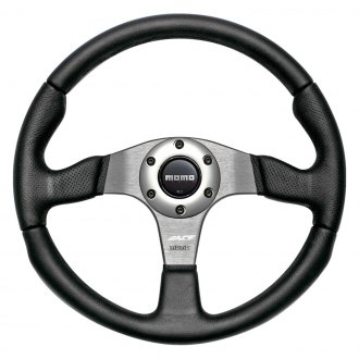 MOMO® - Race Series Steering Wheel
