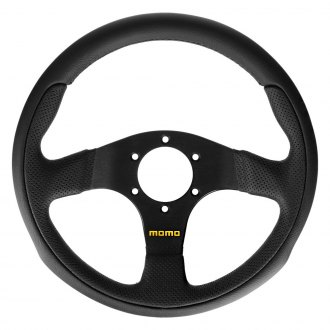 MOMO® - Team Series Steering Wheel