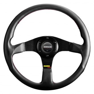 MOMO® - Tuner Series Steering Wheel