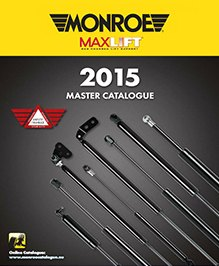 2015 Monroe Gas Charged Lift Support (15.4MB)
