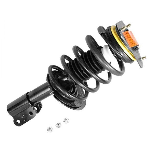 Prime Choice Auto Parts CST100118PR Front Strut Assembly Pair