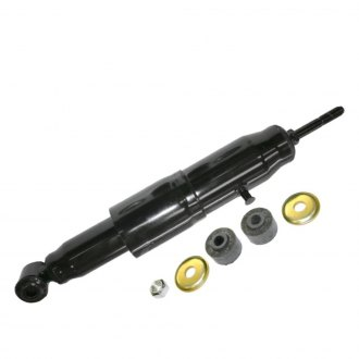 Monroe® - Specialty™ Rear Driver or Passenger Side Shock Absorber