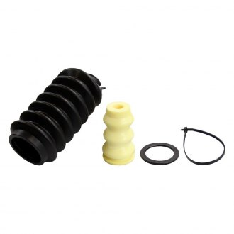 Monroe® - Strut-Mate™ Shock and Strut Boot Kit