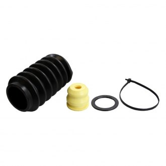 Monroe® - Strut-Mate™ Strut Boot Kit