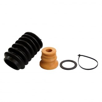 Monroe® - Strut-Mate™ Front Strut Boot Kit
