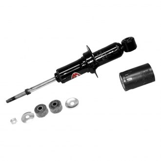 Monroe® - OESpectrum™ Driver or Passenger Side Shock Absorbers and Struts