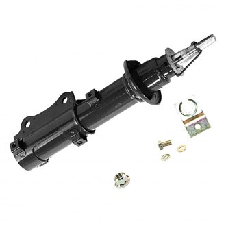 Monroe® - OESpectrum™ Driver or Passenger Side Strut