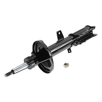 Monroe® - OESpectrum™ Rear Strut