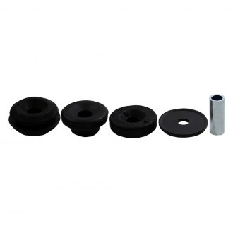 Monroe® - Strut-Mate™ Rear Strut Mounting Kit