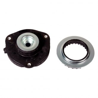 Monroe® - Strut-Mate™ Shock and Strut Mounting Kit