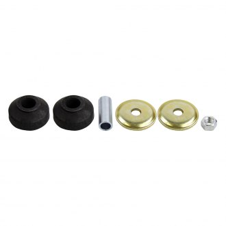Monroe® - Strut-Mate™ Shock Mounting Kit