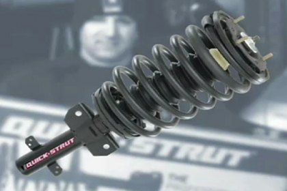 Monroe® What Shock Absorber is Right For My Vehicle