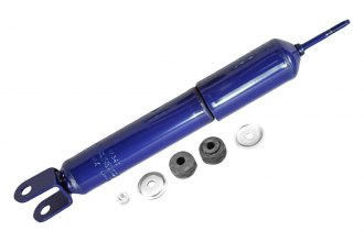 Monroe® - Monro-Matic Plus™ Shocks