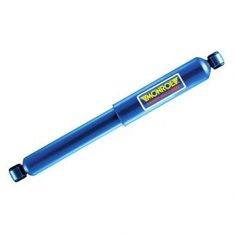 Monroe® - Monro-Matic Plus™ Driver or Passenger Side Shock Absorber