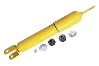 Monroe® - Gas-Magnum™ Shocks