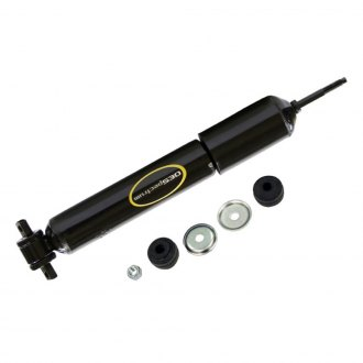 Monroe® - OESpectrum™ Driver or Passenger Side Shock Absorber