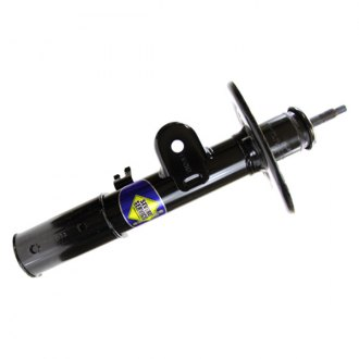 Monroe® - Gas-Magnum™ Severe Service Driver or Passenger Side Shock Absorbers and Struts