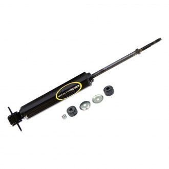 Monroe® - OESpectrum™ Shock Absorber