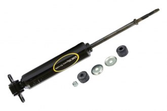 Monroe® - Sensa-Trac™ Shocks