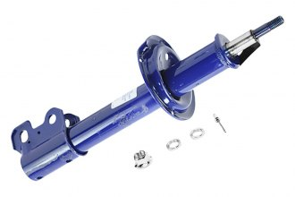 Monroe® - Monro-Matic Plus™ Rear Strut