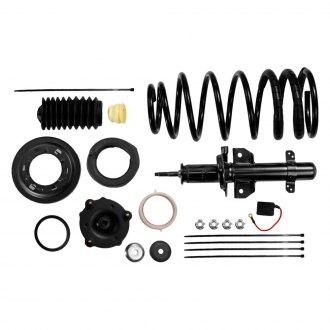Monroe® - Air to Coil Springs Conversion Kit