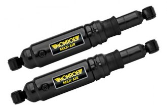 Monroe® - Max-Air® Air Adjustable Shocks