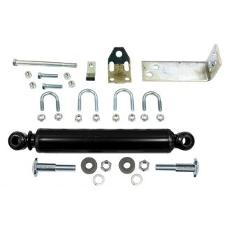 Monroe® - Gas-Magnum™ Front Steering Stabilizer