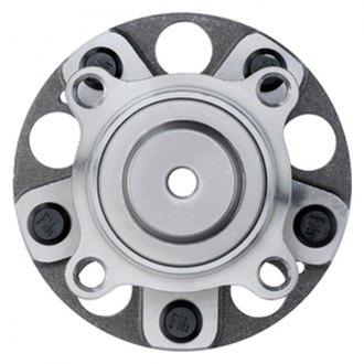 2017 Honda Accord Wheel Hubs, Bearings & Seals – CARiD com