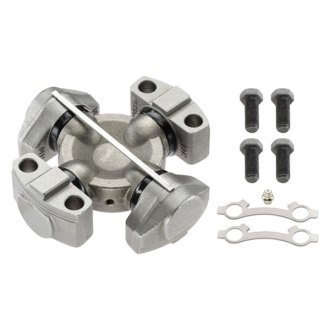 MOOG® - Super-Strength™ Universal Joint