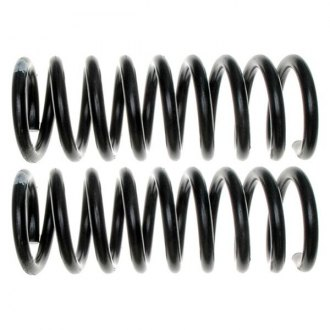 2005 jeep grand cherokee replacement coil springs ponents Next Generation Jeep Grand Cherokee moog problem solver coil springs