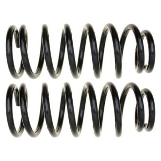 2007 dodge charger replacement suspension parts carid 1998 Dodge Charger moog problem solver coil springs