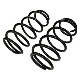 2010 Toyota Prius Replacement Coil Springs & Components