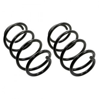 2011 nissan sentra replacement suspension parts carid 2000 Nissan Sentra Manual moog problem solver coil springs