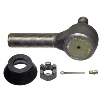 Quick Steer® - Steering Tie Rod End Inner Steering Tie Rod