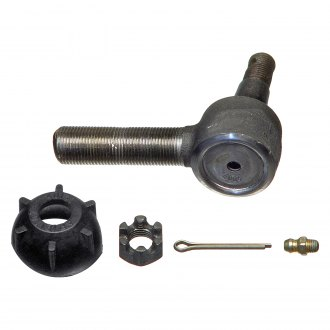 Quick Steer® - Steering Outer Tie Rod End