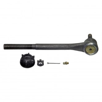 Quick Steer® - Inner Steering Tie Rod End
