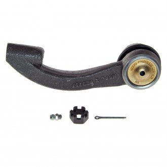 Quick Steer® - Outer Steering Tie Rod End