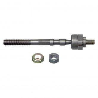 Quick Steer® - Steering Inner Tie Rod End