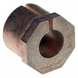 MOOG® - Front Alignment Caster/Camber Bushing