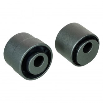 MOOG® - Adjustable Rear Upper Forward Alignment Camber Bushing